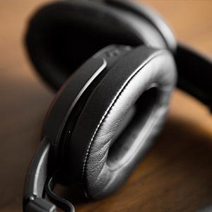 comfortable fancy headphones wireless bluetooth