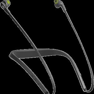 Jabra Elite 25E Wireless Bluetooth Headphone (Black)-0