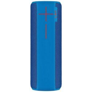 UE BOOM 2 BrainFreeze Wireless Mobile Bluetooth Speaker Blue (Waterproof and Shockproof)-0
