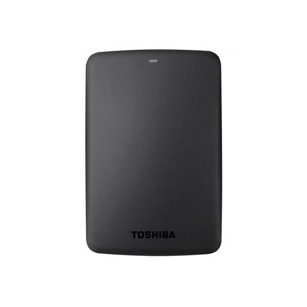 Toshiba Canvio Ready 2TB USB 3.0 Portable External Hard Drive-0