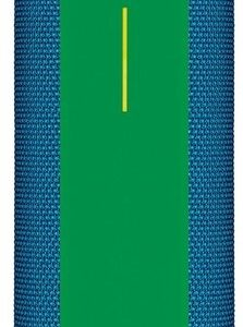 UE BOOM 2 GreenMachine Wireless Mobile Bluetooth Speaker GreenMachine (Waterproof and Shockproof)-0