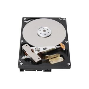 Toshiba 1TB Internal 3.5 Hard Drive SATA For Desktop-0