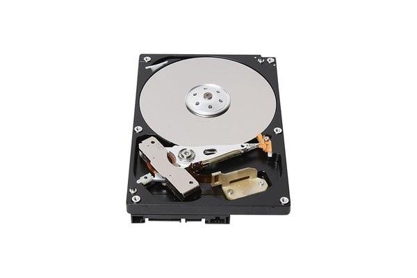Toshiba 1TB Internal 3.5 Hard Drive SATA For Desktop-0