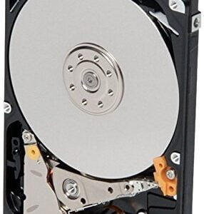 "Toshiba 2.5"" 1TB Internal Hard Drive For Laptop-0"