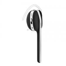 Jabra Style Bluetooth Headset (Grey-Black)-5177