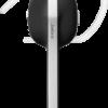 Jabra Style Bluetooth Headset (Grey-Black)-0