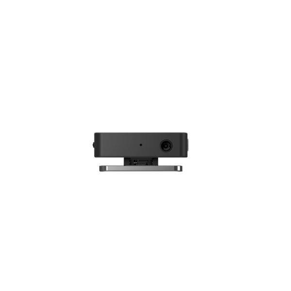 Sony SBH-24 Wireless Stereo Headphones with Google Siri Compatibility (Black)-5819