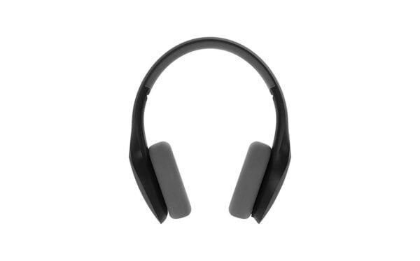 Motorola Pulse Escape SH012 Wireless Over-Ear Headphones (Black)-5999