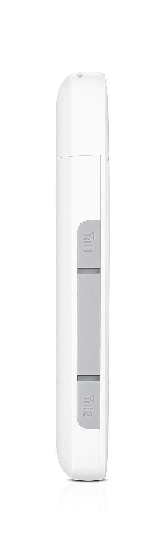 Huawei E3372 LTE/4G USB Stick(White)-6220