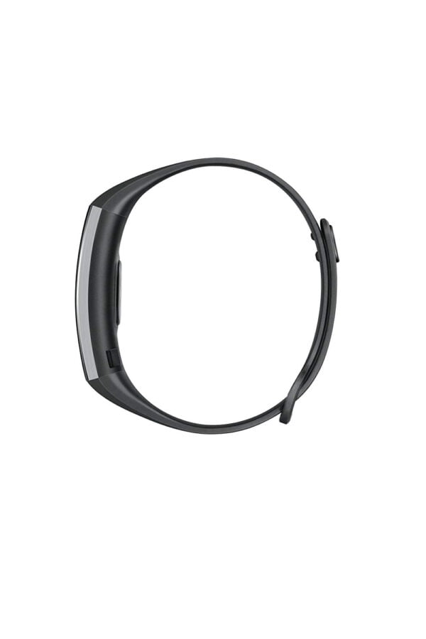 Huawei ERS-B19 Band 2 Classic Activity Tracker (Black)-6110