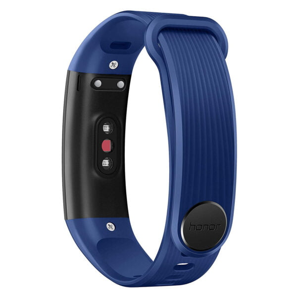 Honor Band 3 Activity Tracker (Blue) (Packing Damage)-6078