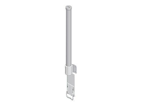Ubiquiti Networks AMO-5G13 5Ghz 13Dbi Airmax Omni Antenna For Rocket M BaseStation-0