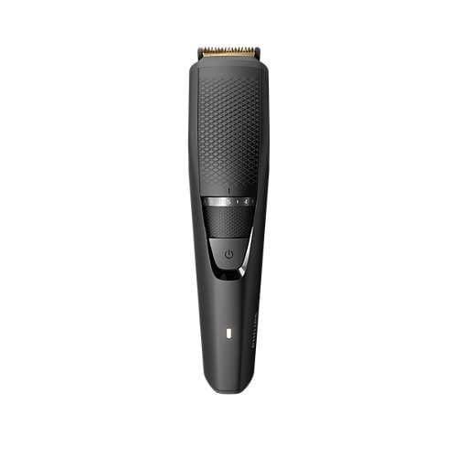 Philips BT3215/15 Cordless Beard Trimmer (Black)-0