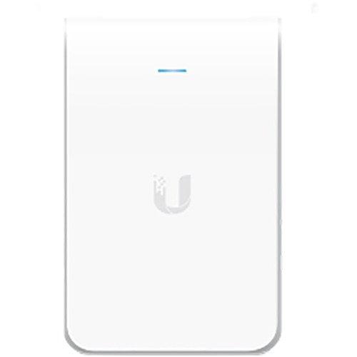 Ubiquiti Networks Ubiquiti UAP-AC-IW-US Unifi Ap In-wall Wrls-0