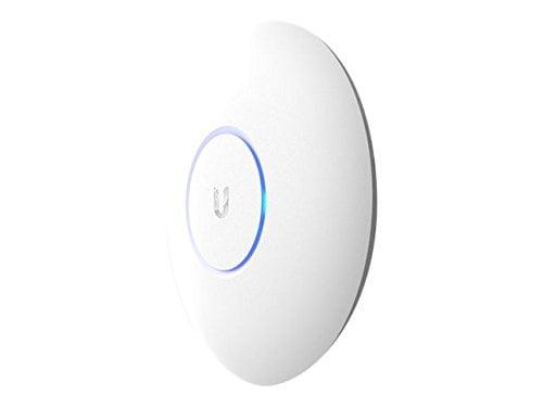 Ubiquiti UniFi UAP-AC-PRO-US Dual Radio Access Point-6898