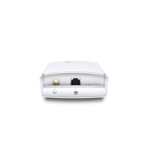 TP-Link EAP110 300Mbps Wireless N Outdoor AP-6300