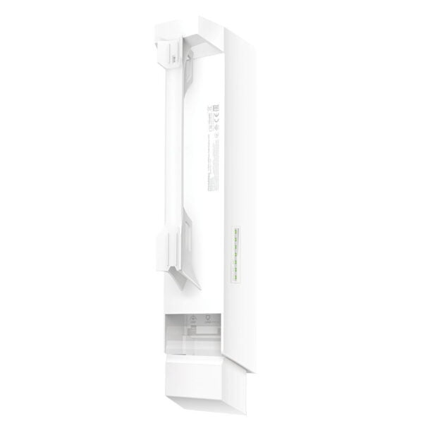 TP Link 2.4GHz 300Mbps 12dBi Outdoor CPE-6293