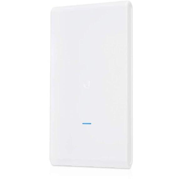 Ubiquiti UAP-AC-M-PRO-US Unifi Access Point-0