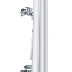 Ubiquiti Airmax 5GHz 19dBi 120 Degree Sector Antenna-0
