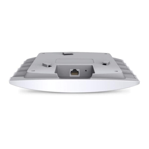 TP-Link N300 Ceiling Mount Wireless Wi-Fi Access Point Supports 802.3af PoE-6385