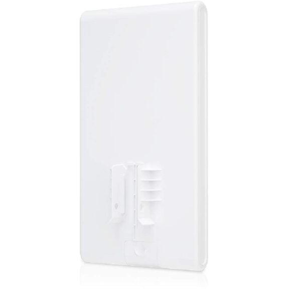 Ubiquiti UAP-AC-M-PRO-US Unifi Access Point-6973
