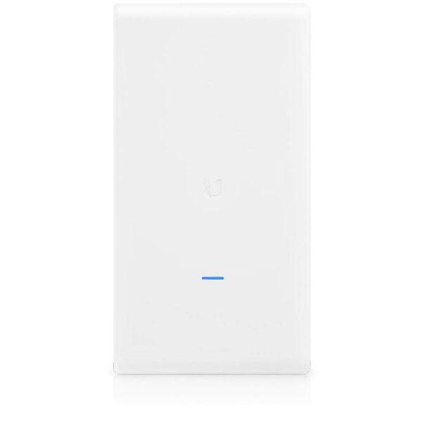 Ubiquiti UAP-AC-M-PRO-US Unifi Access Point-6974