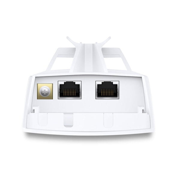 TP Link 2.4GHz 300Mbps 12dBi Outdoor CPE-6294