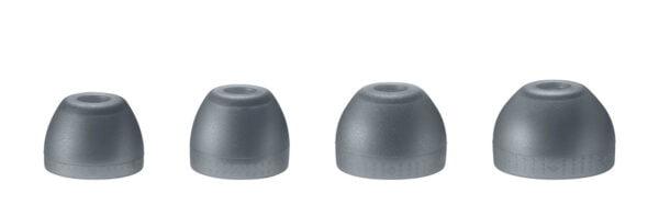 Sony C400 Wireless Behind-Neck in Ear Headphone Black (WIC400/B) (100% New and Original)-6514