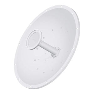Ubiquiti RocketDish Antenna (RD-5G30)-0