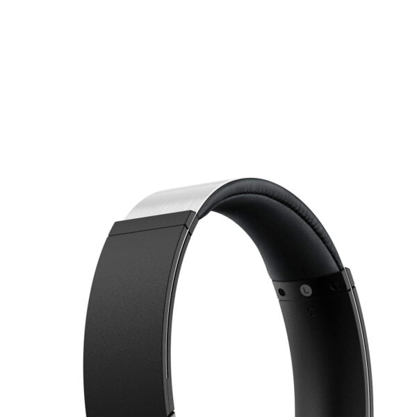 Sony MDR-XB950B1 On-Ear Wireless Premium Extra Bass Headphones (Black)-6433