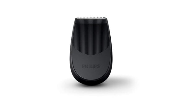 Philips AquaTouch S5420/06 Shaver-6840