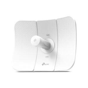 TP-Link CPE-610 5GHz 300Mbps 23dBi Outdoor CPE (CPE610(UN))-0