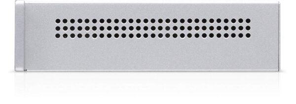 Ubiquiti USG-PRO-4 Networks Unifi Security Gateway Pro (White)-6928