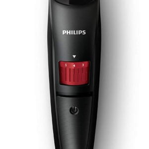 Philips Series 3000 QT3315/10 Beard Trimmer For Men-0