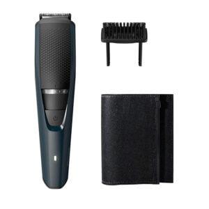 Philips BT3205/15 Cordless Beard Trimmer (Black)-0