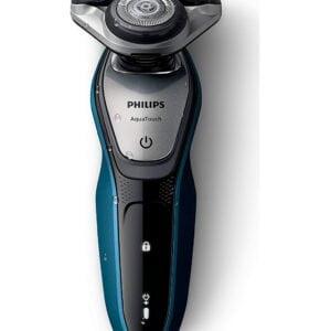 Philips AquaTouch S5420/06 Shaver-0