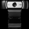Logitech C930E 1080p HD quality Business webcam-0
