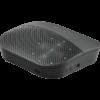 Logitech P710E Mobile SpeakerPhone Cordless.-6283