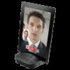 Logitech P710E Mobile SpeakerPhone Cordless.-6281