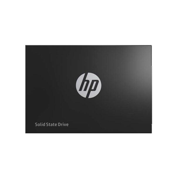 HP SSD S700 250GB 2.5 Inch Internal 3D Nand SATA III 6Gb/s Solid State Drive-0