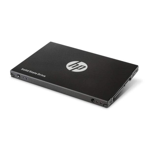 HP SSD S700 250GB 2.5 Inch Internal 3D Nand SATA III 6Gb/s Solid State Drive-7184