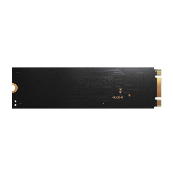 HP M700 M.2 240GB SATA III Planar MLC NAND Internal Solid State Drive (SSD) 3DV77AA#ABC-7179