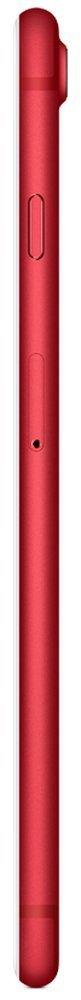 Apple iPhone 7 Plus (Red, 128GB) MPQW2HN/A-7195