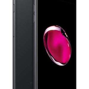Apple iPhone 7 Plus (32GB) - Jet Black MQU72HN/A-0