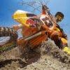 GoPro Super Suit AADIV-001 Dive Housing for HERO5 Black-7537