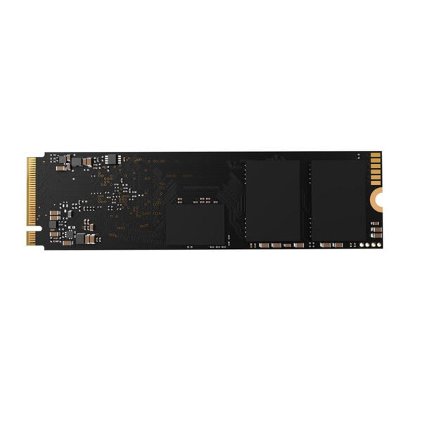 HP EX920 M.2 512GB PCIe 3.1 x4 NVMe 3D TLC NAND Internal Solid State Drive (SSD) Max 3200 MBps (2YY46AA#ABC)-7742