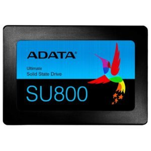 ADATA Ultimate SU800 128GB Internal Solid State Drive (ASU800SS-128GT-C)-0
