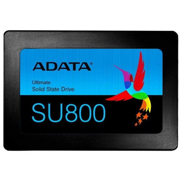 ADATA Ultimate SU800 128GB Internal Solid State Drive (ASU800SS-128GT-C)-0