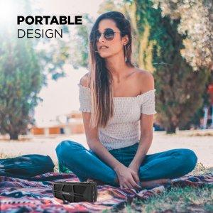 portable design