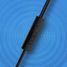 Motorola earphone with mic